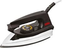 View SONI Regular Dry Iron(White) Home Appliances Price Online(Soni)