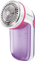 Philips GC 026/30 Fabric Shaver(Multicolor)