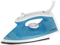 View Ovastar OWEI-2535 Steam Iron(Blue) Home Appliances Price Online(Ovastar)
