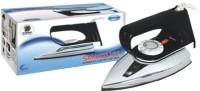 View Wipro Popular Dry Iron(Black) Home Appliances Price Online(Wipro)