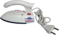 Thrive Ti-404 225 W Dry Iron(White)