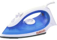 View Kailash 1200W Steam Iron(Blue, White) Home Appliances Price Online(Kailash)