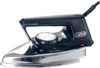 Activa Supreme H/W 750 W Dry Iron(Black)