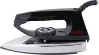 View Blue Tech Genuine Dry Iron(Black) Home Appliances Price Online(Blue Tech)