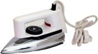 View Speed Waves Popular Dry Iron(White) Home Appliances Price Online(Speed waves)