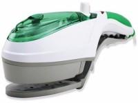 View Tuzech Universal Magical Garment Steamer Iron Dry Iron(Green) Home Appliances Price Online(Tuzech)