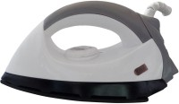 View Nice National Cr750 Dry Iron(Multicolor) Home Appliances Price Online(Nice)