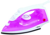 Oreva OSI 1 Steam Iron(Multicolor)