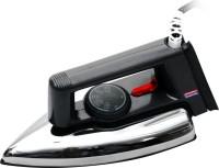 View Padmini Niko Dry Iron(Black) Home Appliances Price Online(Padmini)
