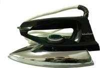View Khaitan Nano Dry Iron Home Appliances Price Online(Khaitan)
