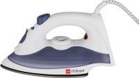 View Cello Electric Steam Iron Steam Iron(Light Blue, White) Home Appliances Price Online(Cello)