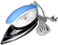View Unitouch stylo Dry Iron(Assorted With White Base, Steel) Home Appliances Price Online(Unitouch)