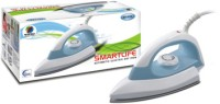 View Wipro Delux Dry Iron(Blue) Home Appliances Price Online(Wipro)