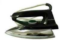Khaitan KDI1007 750 W Dry Iron(Black)