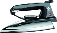 bajaj-dx-2-l-w-dx-2-light-weight-origina