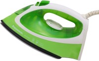 Panasonic PA-NI-P250T 1300 W Steam Iron(Green)