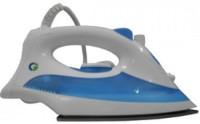 Crompton CGMS1 Steam Iron(Blue)