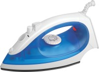 View Sheffield Classic SH-9013 Steam Iron(Multicolor) Home Appliances Price Online(Sheffield Classic)