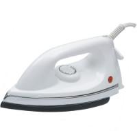 Magic Surya p-402 750 W Dry Iron(White)