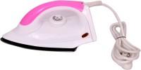 View Bakeman Bk 142 Dry Iron(White) Home Appliances Price Online(Bakeman)