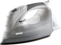 Usha Techne 3000 2200 W Steam Iron