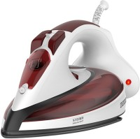 Usha Pro SI 3417 1700 W Steam Iron(Brown)
