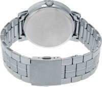 Casio A1169  Multifunction Watch For Unisex
