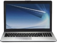 View Kmltail Screen Guard for HP 1000-1204TU Laptop Laptop Accessories Price Online(Kmltail)