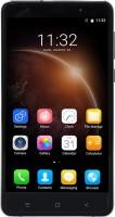 Kara Mega 1 (4G-Volte) (Stardust Grey, 32 GB)(3 GB RAM)