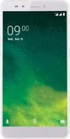 Lava Z10 (Gold, 16 GB)(2 GB RAM)