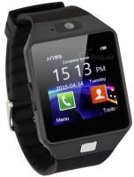 https://rukminim1.flixcart.com/image/200/200/j0r0rrk0/smartwatch/5/j/n/hin02-bk-healthin-original-imaek6zkmsnz9hgy.jpeg?q=90