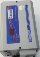 View Blue Bird Bluebird 4KVA 170-270V Economy Voltage Stabilizer(Multicolour) Home Appliances Price Online(Blue Bird)