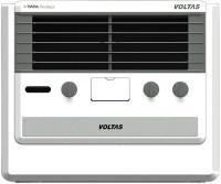 Voltas 40 L Window Air Cooler(White, (VB-W40MH))