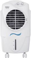 Maharaja Whiteline CO-129 Room Air Cooler(White, 23 Litres) - Price 8699