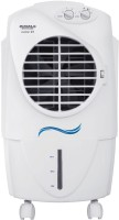 Maharaja Whiteline CO-129 Room Air Cooler(White, 23 Litres)