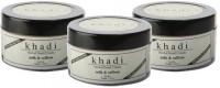 Dr. Jains Milk & Saffron Hand Cream with Sheabutter Set of 3(150 ml) - Price 75 82 % Off