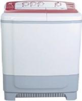Samsung 7.2 kg Semi Automatic Top Load Washing Machine(WT9201EC/TL)
