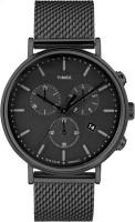 Timex TW2R27300  Analog Watch For Unisex