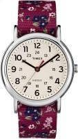 Timex TW2R29700  Analog Watch For Unisex