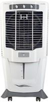 Voltas VM-D55MW) Desert Air Cooler(White, 55 Litres) - Price 9800 6 % Off