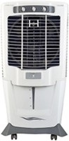 Buy Air Coolers - Desert Air Cooler. online