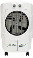 Voltas VD45MW Room Air Cooler(White, 45 Litres) - Price 8499 5 % Off