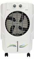 Voltas VD45MW Room Air Cooler(White, 45 Litres)