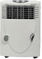 Voltas VB-P15MH Personal Air Cooler(White, 15 Litres) - Price 5580 14 % Off