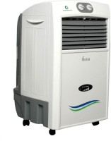 View Crompton orchid Personal Air Cooler(White, 17 Litres)  Price Online