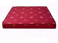 View Restin 4 inch Double Coir Mattress(Natural Coir) Furniture (Restin)