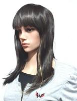 Air Flow Medium Hair Wig(Women) - Price 2999 81 % Off