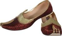 Buy Mens Footwear - Juti online