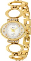 Oxcia AN_368  Analog Watch For Girls
