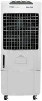 Voltas VE-D60MH) Desert Air Cooler(White, 60 Litres) - Price 11200 10 % Off